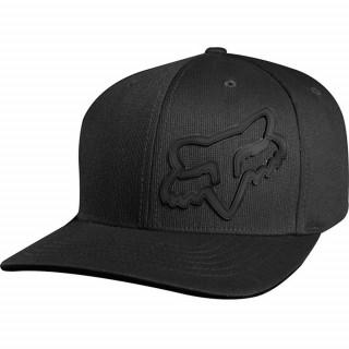 Fox Signature Flexfit Hat