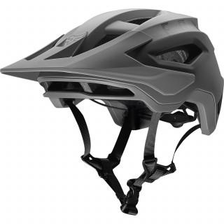 Fox Speedframe MTB-Helm