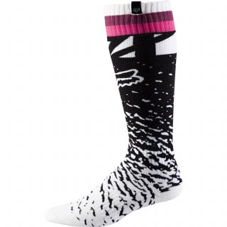 Fox MX Women Socken