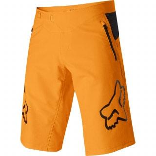 Fox Youth Defend Kinder Bike-Shorts