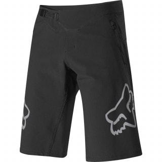 Fox Defend Kinder Bike-Short