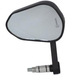 Fuxon M1 Rückspiegel für E-Bikes