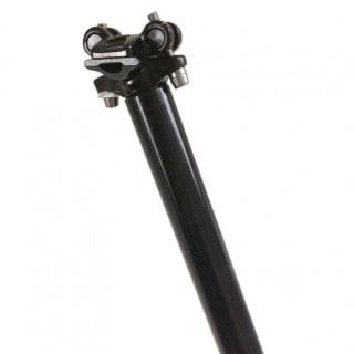 Fuxon SP 368 Fahrrad-Sattelstütze