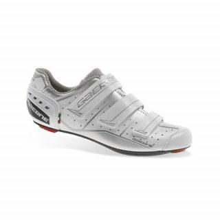 Gaerne G.Record Lady Rennrad Schuhe
