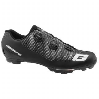 101895e5089ebc Gaerne Kobra Carbon MTB-Schuhe
