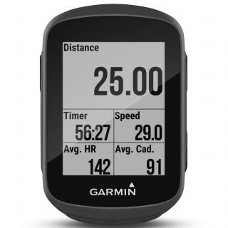Garmin Edge 130 GPS-Fahrradcomputer