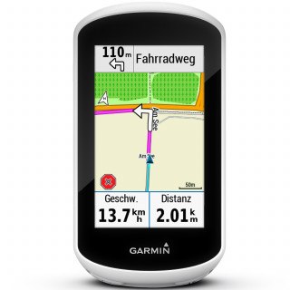 Garmin Edge Explore GPS-Fahrradcomputer