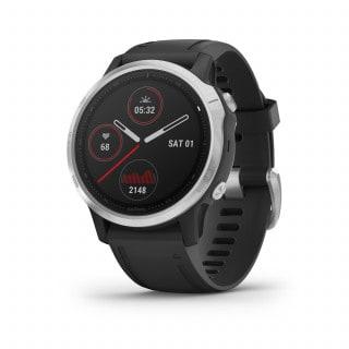 Garmin Fenix 6S Multisport-Smartwatch