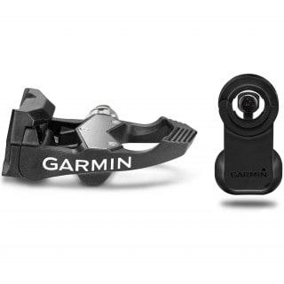 Garmin Vector 2S Upgrade Pedal