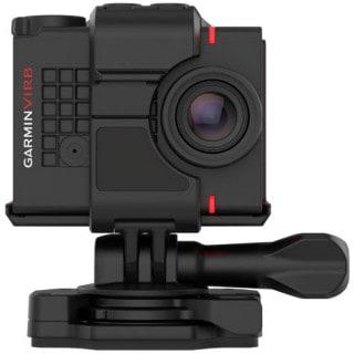 Garmin Virb Ultra 30 Helmkamera