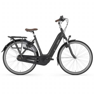 Gazelle Arroyo C7+ HMB Elite E-Bike