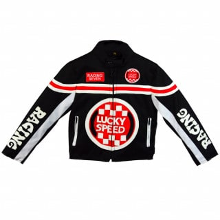 Germas Lucky Speed Kinderjacke