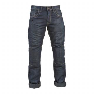 Germas Rooney Damen Jeans