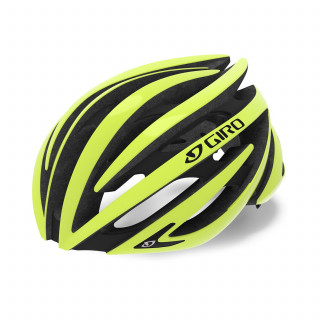 Giro Aeon Rennrad Helm
