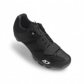 Giro Cylinder MTB Schuhe Damen