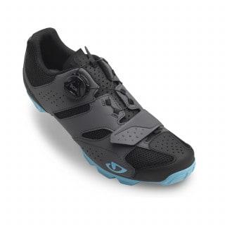 Giro Cylinder W MTB Schuhe Damen