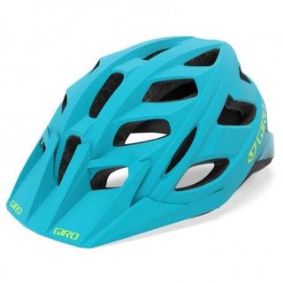 Giro Hex MTB Helm