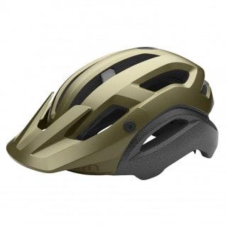 Giro Manifest MIPS MTB Helm