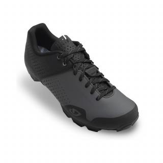 Giro Manta Lace W MTB Schuhe Damen