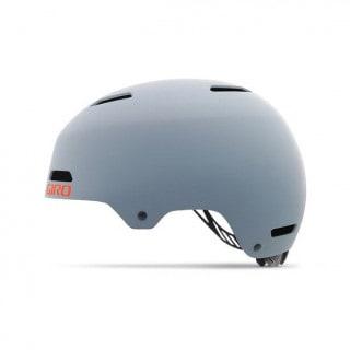 Giro BMX Quarter FS Dirt- / Skatehelm