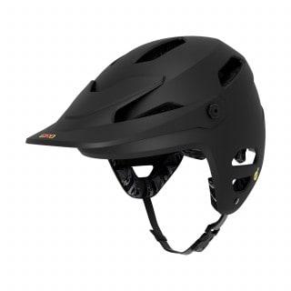 Giro Tyrant Spherical MIPS MTB Helm