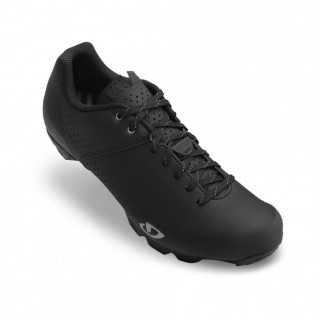 Giro Privateer Lace MTB Schuhe