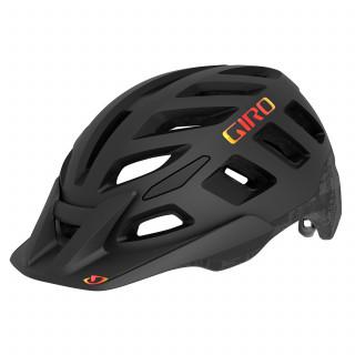 Giro Radix MIPS MTB Helm