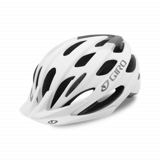 Giro Revel MTB-Helm