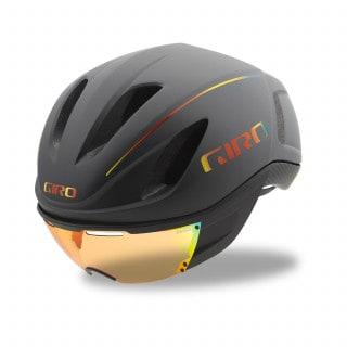 Giro Vanquish MIPS Rennradhelm