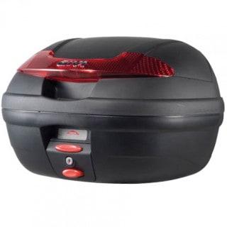 Givi E340 Vision Topcase 34 l