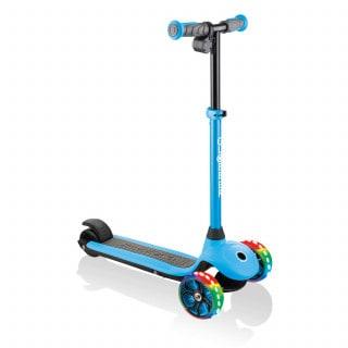 Globber E-Motion E4 Elektro Scooter