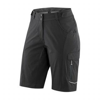 Gonso Garni Bike-Shorts Damen