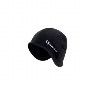 Gonso Helmunterziehmütze Kinder