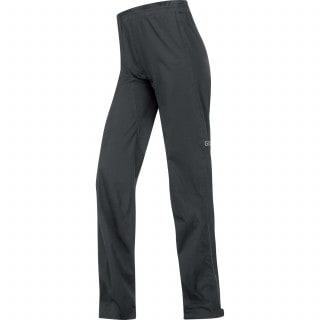 Gore C3 Gore-Tex Active Pants Damen