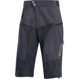 Gore C5 All Mountain Bike-Shorts Herren