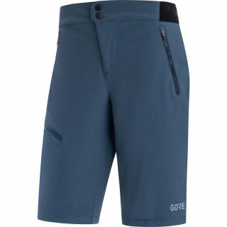 Gore C5 Bike Shorts Damen