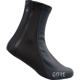 Gore C5 Gore Windstopper Thermo Overshoes Überschuhe