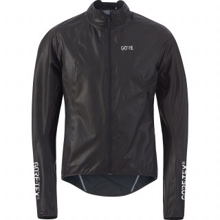 Gore C7 Gore-Tex Shakedry Fahrrad-Regenjacke Herren