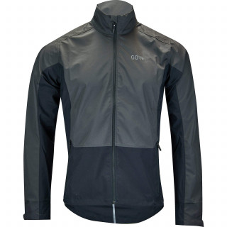 Gore R3 Windstopper Classic Fahrrad-Windjacke Herren