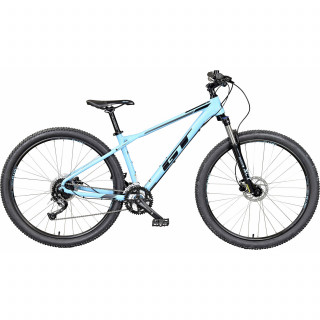 GT Avalanche Sport Hardtail