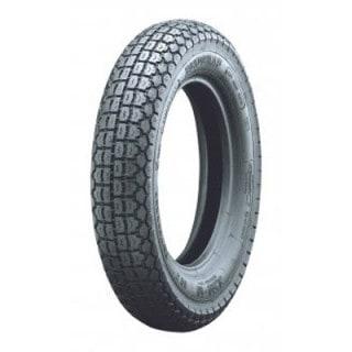 Heidenau K38 Roller-Reifen 3.50 - 10 59M
