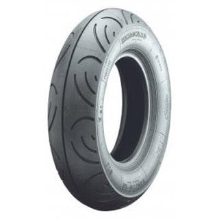 Heidenau K61 Roller-Reifen 3.50 - 10 59J
