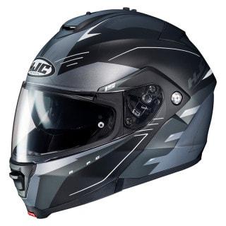 HJC IS-MAX II Cormi