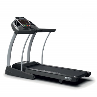 Horizon Elite T5.1 Laufband