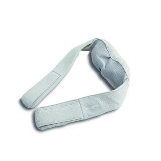 Horizon QuZy Schulter- und Nacken Massagegerät