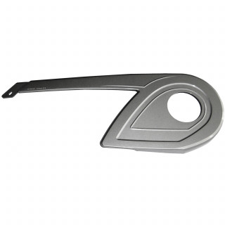 Horn Catena E10 E-Bike-Kettenschutz