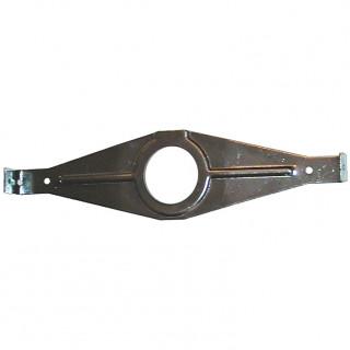 Horn Kettenschutzbrille B220