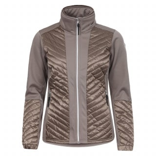 Icepeak Colleen Outdoor-Jacke Damen