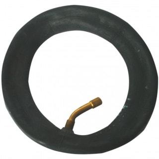 Impac Schlauch für Sackkarre / Rollstuhl (6 x 1 1/4 Zoll)