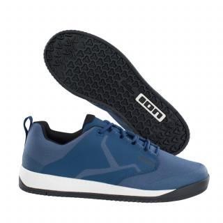 ION Scrub Flatpedal MTB-Schuhe